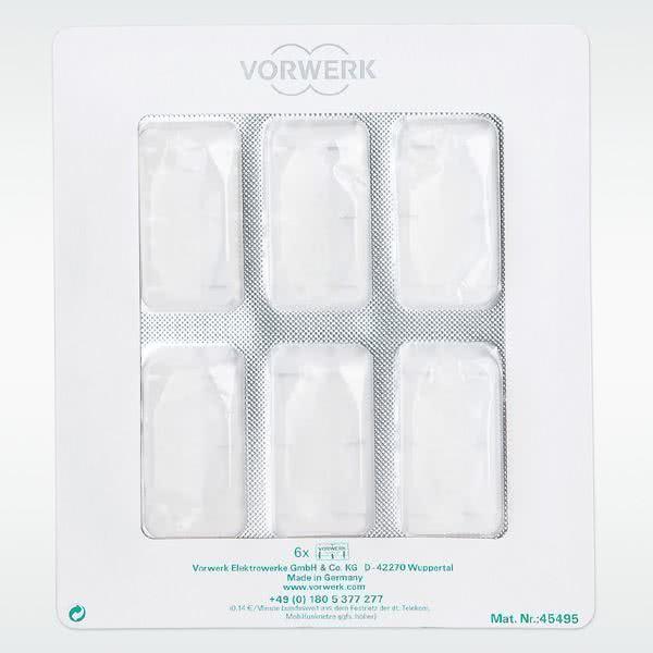 ドビーナ(芳香剤)6個入り VKシリーズ・SORA用