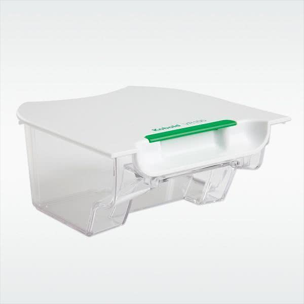 ダストボックス(VR100用)