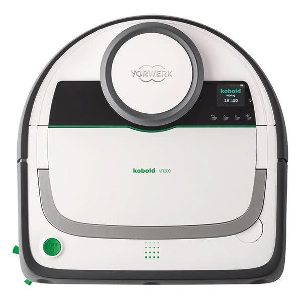 VR200