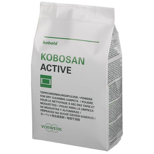 コボサン(500G×5袋)