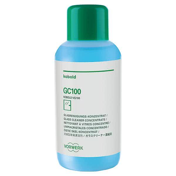 VG100用 ガラスクリーナー洗浄剤(濃縮液)200ml