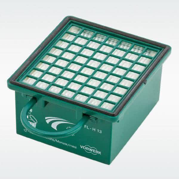 衛生マイクロフィルター 1個(VK130用)
