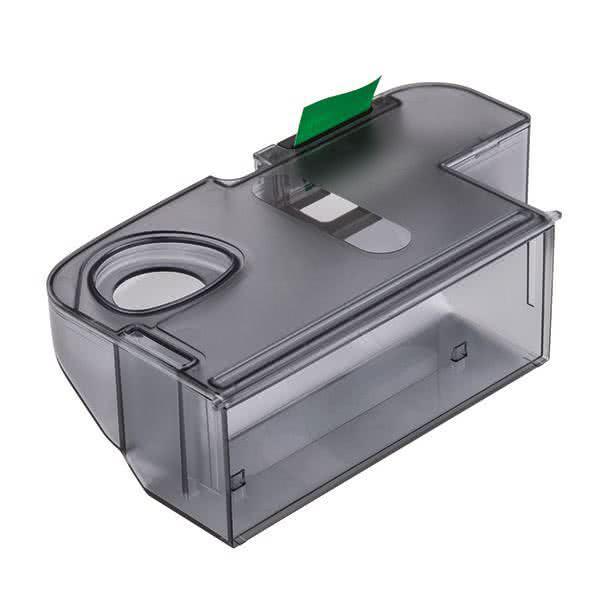 ダストボックス(VR300/VR200用)