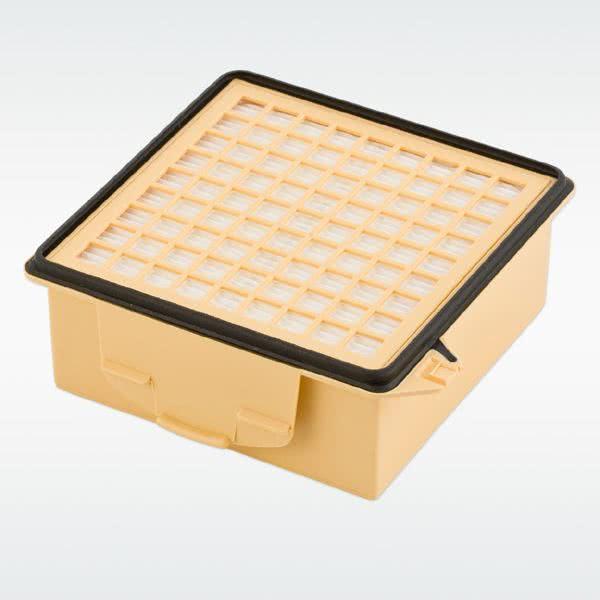 衛生マイクロフィルター(SORA / LVCH-1用)